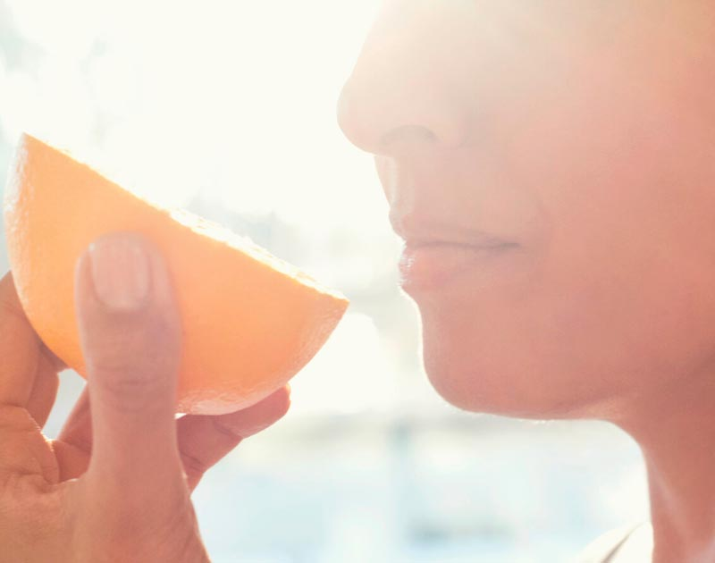 vitamina c que es-complementos-canarias