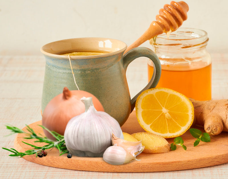 ajo-cebolla-limon-defenslider-naturlider-cnholistica-gripe-canarias-complementos