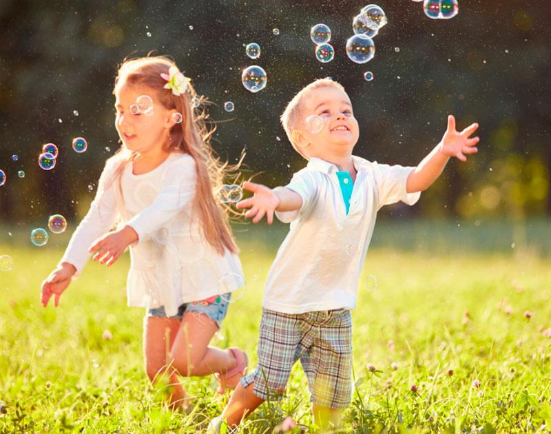 multiguard-for-kids-niños-inmune-cnholistica-canarias-vitaminas-lamberts